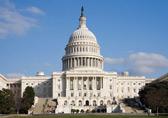 美众议院2月25日听证丰田汽车质量