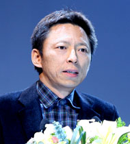 搜狐2010年新视角高峰论坛,china,2049