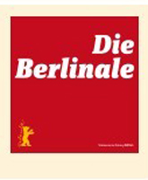 第60届柏林电影节,60柏林,柏林电影节,