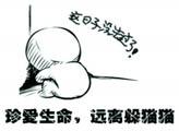 李乔明死了他死于重度颅脑损伤