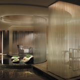 半岛酒店,梦想飞起来直升机套餐,半岛酒店水疗中心