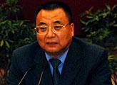 杭州市委书记王国平