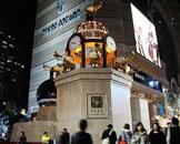 时代广场展销集低至1折