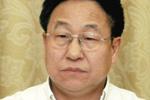 2010两会,食品安全,华东师范大学教授叶建农