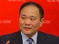 中国产业转型与教育制度改革
