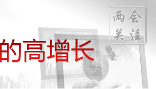 全国两会,2010年两会,出口,经济结构调整,消费,国进民退,泡沫,两会,垄断,中国经济高速增长终结