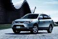 低碳时代的汽车消费理念与革新