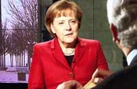 德国希腊国债利率差创最高