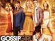 Gossip Girl���߹ۿ�