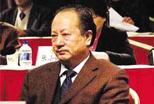 庞家钰的妻儿早在2002年便移民加拿大
