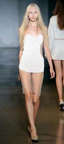Jil Sander,香港潮流购物之2010春夏系列
