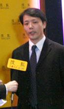 第27届香港国际珠宝展,