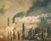 企业高污染高排放:拉动经济!