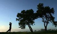 2010美国名人赛,2010美国高尔夫名人赛,名人赛,美国高尔夫名人赛,美国名人赛,老虎伍兹,米克尔森,卡布雷拉,梁荣银,虎嫂,艾琳,球场,球具,球友会