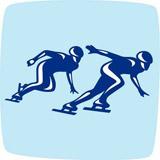 2012短道速滑世锦赛,短道速滑世锦赛,短道速滑周洋,王濛,李琰,范可新,梁文豪,短道速滑中韩PK,周洋冬奥会,3000米接力,中国短道速滑队,短道速滑韩国队,短道速滑世锦赛赛程,短道速滑世锦赛图片