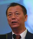 中国发展高层论坛2010年会学术峰会