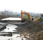 """农村小水利工程是怎样""""消失""""的?"""