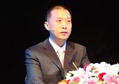 海马汽车销售公司总经理吴刚先生