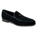广州鞋展,第九届中国(广州)国际鞋展,男装鞋,浅口便鞋