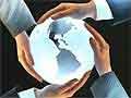 非资本联盟 技术市场合作