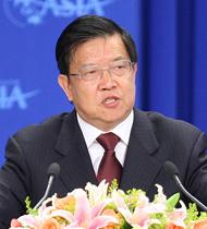 博鳌论坛,2010博鳌论坛,博鳌亚洲论坛,博鳌,中国经济
