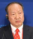 2010博鳌论坛;博鳌论坛;博鳌