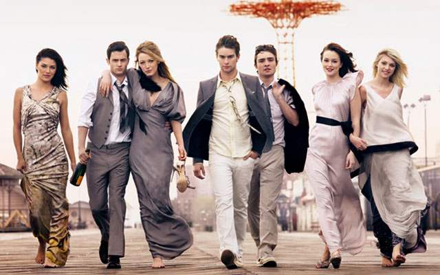 世博会,纽约,时尚,娱乐之都
