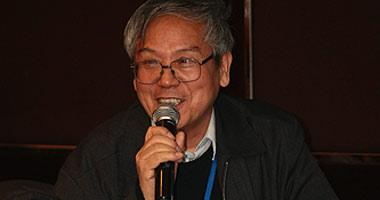 中国旅游科学年会;搜狐旅游