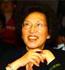 原中国传媒大学播音主持艺术研究所副所长、教授:吴郁女士