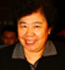 中国传媒大学广播播音与主持教研室主任、副教授:陈雅丽女士