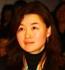 中国传媒大学广播播音与主持专业教师:查谦博士