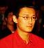搜狐汽车事业部 商务中心总监:张明先生