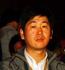 搜狐汽车事业部 产品中心测评部主编:邹硕先生