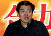中国市场学会副秘书长薛旭