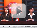 第6站北京工商大学回顾