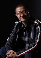 孙怀庆,丸美中国,丸美弹力蛋白眼精华