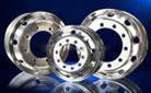 美铝推出更轻更强卡车铝轮毂