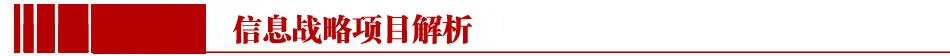 信息战略;清华经管学院信息战略项目;清华经管学院院长钱颖一;商业套装软件PeopleSoft;商学院信息化模式;甲骨文全球副总裁卢汝文