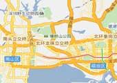 2009深圳汽车消费调查白皮书