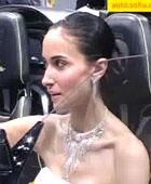 Lisa S