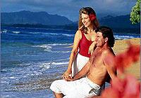 夏威夷:永远令人流连忘返