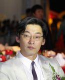 中国国际展览中心集团总裁