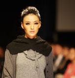 KA/ON2010秋冬新品,卡汶女装,,时尚女装,深圳女装