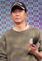 电视版《手机》上海开播典礼