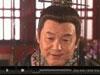 《杨贵妃秘史》第20集