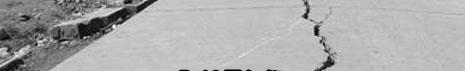 地震,512,汶川