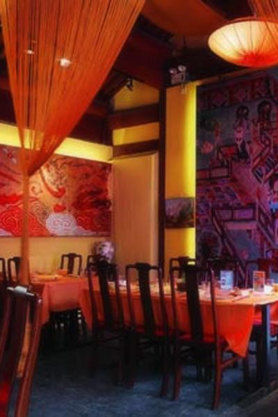 美食地图,北京餐厅,婚宴,相亲,北京相亲的餐厅,菩提缘