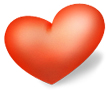 裸婚,婚前财产公证,隐婚,80后,剩男剩女,婆媳,蜗居,房子重要还是感情重要,离婚