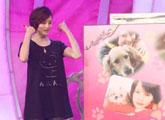 《光荣绽放》孙俪讲述她与宠物的故事