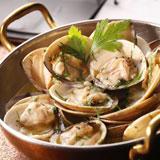 Boca Tapas&Wine Bar,西班牙餐厅,西班牙菜,香港餐厅